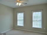 607 Greysands Lane - Photo 32