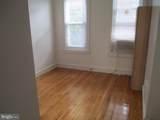 529 35TH Street - Photo 19