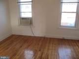 529 35TH Street - Photo 5