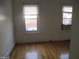 529 35TH Street - Photo 8