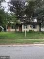 7733 Grant Avenue - Photo 1