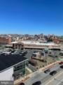 2515 Boston Street - Photo 19