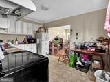 544 Ridge Avenue - Photo 44