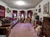 544 Ridge Avenue - Photo 9