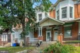 2127 Erie Avenue - Photo 1
