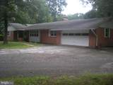 5051 Klee Mill Road - Photo 1