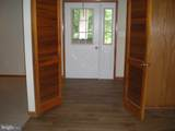 5051 Klee Mill Road - Photo 11