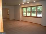 5051 Klee Mill Road - Photo 12