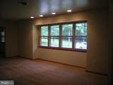 5051 Klee Mill Road - Photo 13