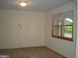 5051 Klee Mill Road - Photo 16