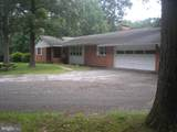 5051 Klee Mill Road - Photo 2