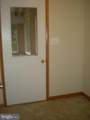 5051 Klee Mill Road - Photo 21