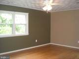 5051 Klee Mill Road - Photo 24