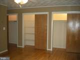 5051 Klee Mill Road - Photo 25
