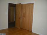 5051 Klee Mill Road - Photo 27
