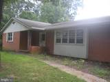 5051 Klee Mill Road - Photo 3