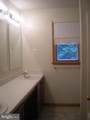 5051 Klee Mill Road - Photo 30