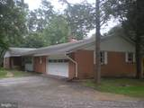 5051 Klee Mill Road - Photo 4