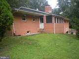 5051 Klee Mill Road - Photo 5