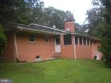 5051 Klee Mill Road - Photo 6