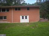 5051 Klee Mill Road - Photo 7