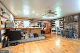 799 Chestnut Hill Road - Photo 20