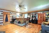 799 Chestnut Hill Road - Photo 21