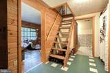799 Chestnut Hill Road - Photo 22