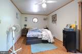 799 Chestnut Hill Road - Photo 30