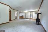 799 Chestnut Hill Road - Photo 32