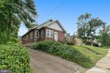 410 Bell Road - Photo 1