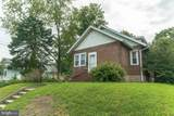 410 Bell Road - Photo 2