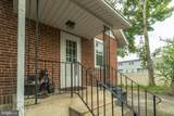 410 Bell Road - Photo 27