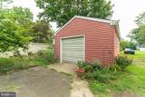 410 Bell Road - Photo 28
