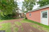 410 Bell Road - Photo 29