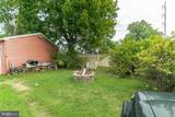 410 Bell Road - Photo 30