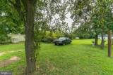410 Bell Road - Photo 31