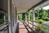 965 Bridgeton Road - Photo 36