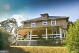965 Bridgeton Road - Photo 4