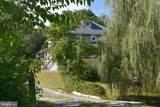 965 Bridgeton Road - Photo 53