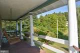 965 Bridgeton Road - Photo 69