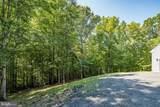 560 Belle Plains Road - Photo 41