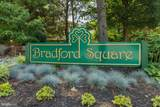 728 Bradford Terrace - Photo 26