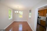 3828 Evergreen Avenue - Photo 5