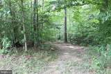 Lot 115 Yanceyville Rd. - Photo 11