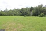 Lot 115 Yanceyville Rd. - Photo 14