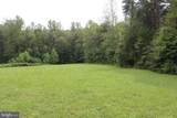 Lot 115 Yanceyville Rd. - Photo 19