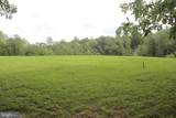 Lot 115 Yanceyville Rd. - Photo 2
