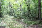 Lot 115 Yanceyville Rd. - Photo 21