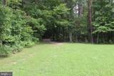 Lot 115 Yanceyville Rd. - Photo 28